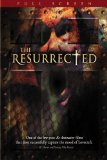 Resurrected, The (1992)