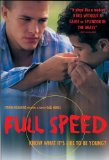 Full Speed ( toute vitesse, A ) (1998)