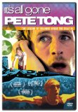 It's All Gone Pete Tong (2005)