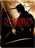 Mark of Zorro, The (1940)