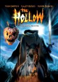 Hollow, The (2004)