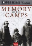 Memory of the Camps ( German Concentration Camps Factual Survey ) (2015)