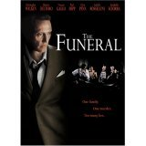 Funeral, The (1996)