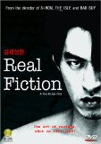 Real Fiction ( Shilje sanghwang )