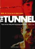 Tunnel, The ( Tunnel, Der )