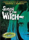 Season of the Witch ( Hungry Wives aka Jack's Wife )