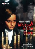 Whisper in the Dark, A ( sussurro nel buio, Un )