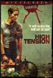 High Tension ( Haute tension ) (2005)