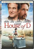 House of D (2005)