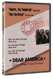 Dear America: Letters Home from Vietnam (1988)