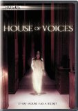 House of Voices ( Saint Ange )