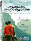 Balzac and the Little Chinese Seamstress ( Xiao cai feng ) (2005)