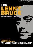 Lenny Bruce Performance Film, The ( Lenny Bruce in 'Lenny Bruce' ) (1967)