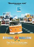 Kombi Nation (2003)