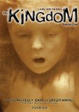 Kingdom, The ( Riget ) (1995)