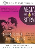 Agata and the Storm ( Agata e la tempesta )