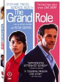 Grand Role, The ( grand rôle, Le )