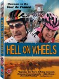 Hell on Wheels ( Höllentour )