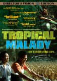 Tropical Malady ( Sud pralad )