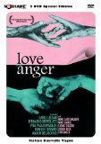Love and Anger ( Amore e rabbia )