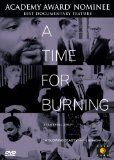 A Time for Burning (1967)