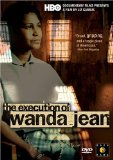 The Execution of Wanda Jean (2002)