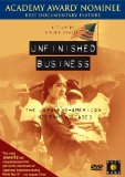 Unfinished Business (1986)