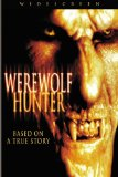 Romasanta: The Werewolf Hunt ( Werewolf Hunter: The Legend of Romasanta )
