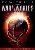 War of the Worlds, The (2005)