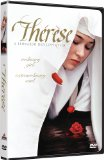 Therese ( Thérèse: The Story of Saint Thérèse of Lisieux ) (2004)