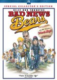 Bad News Bears, The (2005)