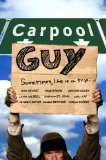 Carpool Guy (2005)