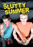 Slutty Summer (2005)