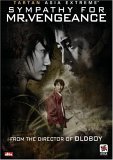 Sympathy for Mr. Vengeance ( Boksuneun naui geot )