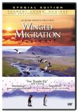 Winged Migration ( peuple migrateur, Le )