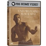Unforgivable Blackness: The Rise and Fall of Jack Johnson (2005)
