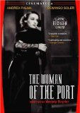 Woman of the Port, The ( mujer del puerto, La )