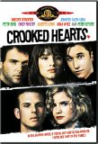 Crooked Hearts (1991)