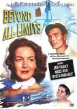 Beyond All Limits ( Flor de mayo )