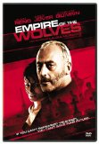 Empire of the Wolves ( empire des loups, L' ) (2005)