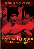 Exit the Dragon, Enter the Tiger ( Tian whang jou whang )