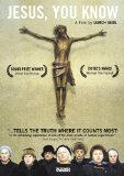 Jesus, You Know ( Jesus, Du weisst ) (2004)