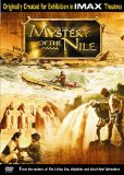 Mystery of the Nile (2005)