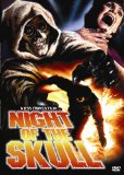 Night of the Skull ( noche de los asesinos, La )