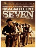 Magnificent Seven, The (1960)