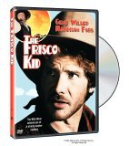 Frisco Kid, The (1979)