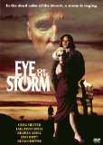 Eye of the Storm (1991)