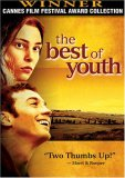 Best of Youth, The ( Meglio gioventù, La ) (2003)