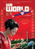 World, The ( Shijie ) (2005)
