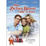 When Zachary Beaver Came to Town (2005)